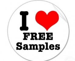 free-sample02