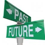 会社がなくなる未来とあなたが今すべきこと 【 ビジネス知識17 】