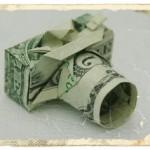 あなたの趣味はお金に変えられる 【 ビジネス知識19 】
