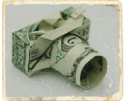 hobby-money