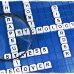 クレショフ効果-人は連続するものを勝手に結びつけて判断する 【 ビジネス心理学40 】