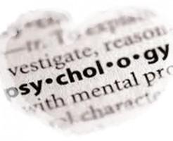 psychology03