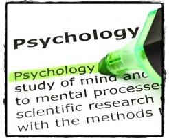 psychology04