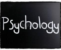 psychology05