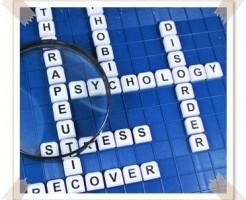 psychology06
