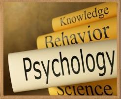 psychology07