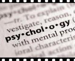 psychology08