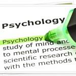 ストループ効果-人は異なる情報を同時に受け取ると混乱する 【 ビジネス心理学42 】