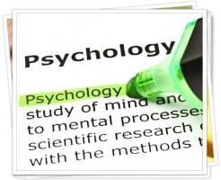 psychology09