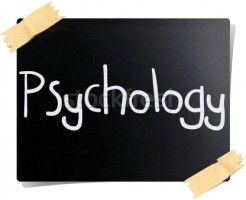 psychology10