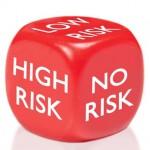 起業するリスクと起業しないリスク 【 ビジネス知識18 】