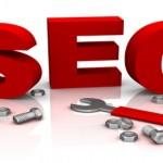 SEO(検索エンジン対策)による集客方法