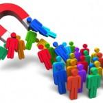 サイト・ブログへの集客方法