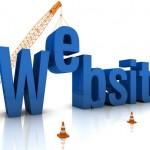 サイト作成の基礎知識