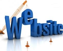 website-kiso