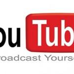 YouTubeの登録方法