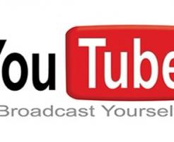 youtube09