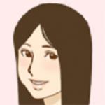 Midoriさん(女性、海外在住)がGoogle AdSenseで月収26万円を達成されました