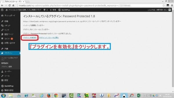 PasswordProtected04