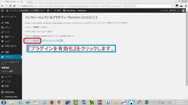 RevisionControl05