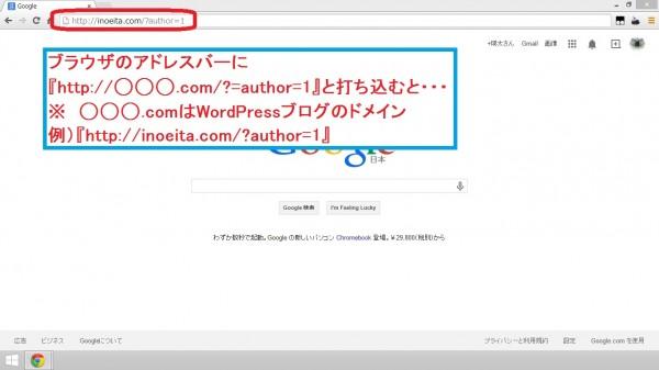 Edit Author Slug00