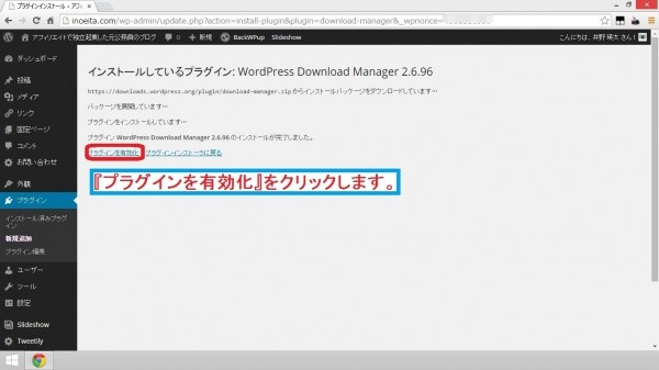 WordPress Download Manager05
